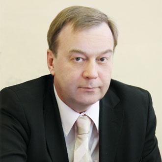 1002 Колонка главного редактора   2(2) 2011