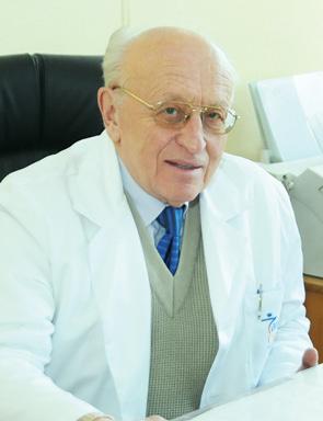 Реконструктивно пластичні оперативні втручання у комплексному лікуванні злоякісних пухлин грудної стінки