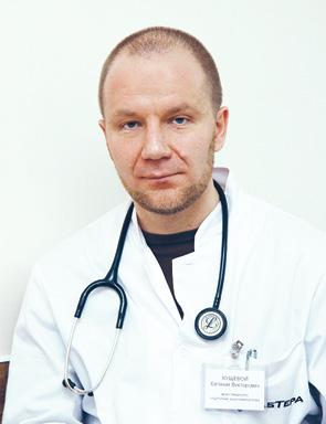 Лечение пациентов с рецидивами и рефрактерным течением лимфомы ходжкина. <br/>Роль высокодозовой химиотерапии и трансплантации гемопоэтических стволовых клеток