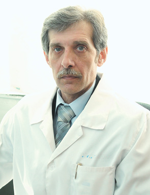 Особливості імунного статусу у хворих на меланому шкіри на різних стадіях пухлинного процесу