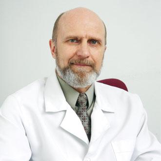 Опыт применения дакарбазина в лечении генерализованной меланомы кожи