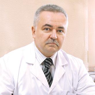 Колонка редактора рубрики. Опухоли грудной железы – 3 (3) 2011