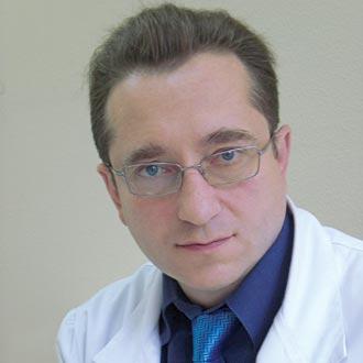 Колонка редактора рубрики. Детская онкология – 3 (3), 2011