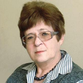 fedorenko z p Контингенти хворих на злоякісні новоутворення в Україні — оцінка повноти та якості інформації