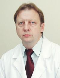 Результати хірургічного лікування пацієнтів з метастазами нирковоклітинного раку в довгі кістки