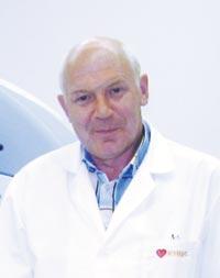 456254 Диференційна діагностика доброякісного та злоякісного ураження хребта за допомогою додаткових режимів остеосцинтиграфії