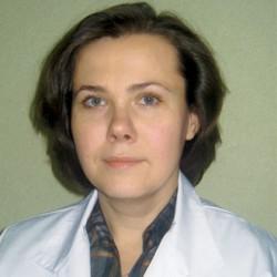 761 250x250 Биопсия «сторожевых» лимфатических узлов при меланоме кожи