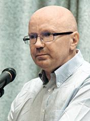 ХІІ з'їзд онкологів України — найвизначніша подія вітчизняної онкології в 2011р.