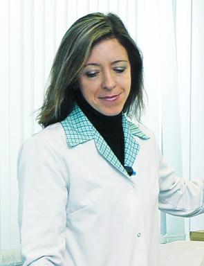 Самарий 153Sm оксабифор в комплексной терапии метастатического поражения костей
