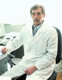 Особливості імунореактивності організму хворих на меланому шкіри з метастазами в реґіонарні лімфовузли в умовах дії різних схем інтерферонотерапії
