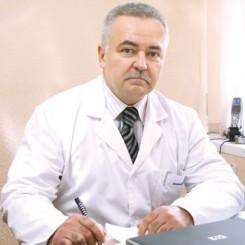 z 245x245 custom Оцінка результатів неоад'ювантного лікування хворих на місцево поширений рак грудної залози при використанні радіочастотної гіпертермії