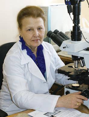 Гигантоклеточная опухоль поджелудочной железы (наблюдение из практики)