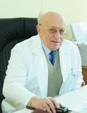 Необходимость и выбор неоадъювантной терапии у больных раком пищевода