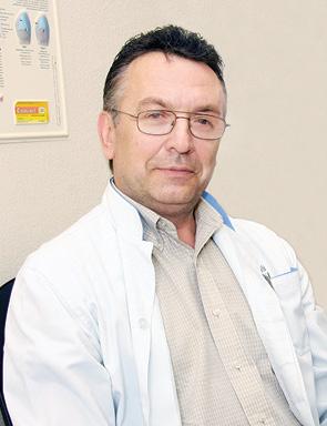 Опыт применения дендритноклеточной аутовакцины в лечении больных немелкоклеточным раком легкого