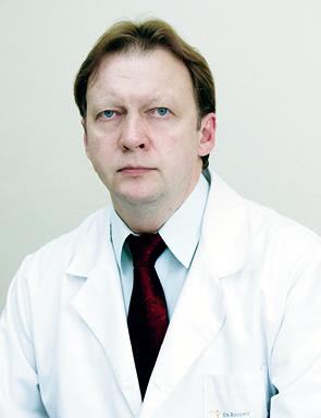 Індивідуалізація хіміотерапії у хворих на остеосаркому залежно від ангіографічних критеріїв прогнозу лікувального патоморфозу