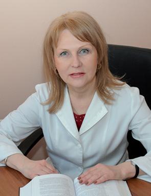 Застосування магнітотермії ухворих на рак грудної залози змножинними метастазами впечінку