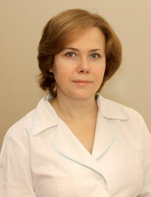 Меланома кожи: современный взгляд на скрининг, диагностику и лечение (по материалам 8 го конгресса Европейской ассоциации дерматоонкологов и 6 го Всемирного заседания междисциплинарных центров по лечению меланомы и рака кожи)