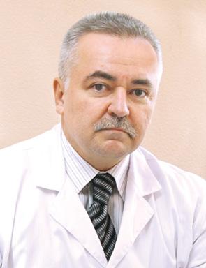 Безпосередні результати комплексного лікування хворих на місцево поширений рак грудної залози із застосуванням системно селективної неоад'ювантної поліхіміотерапії