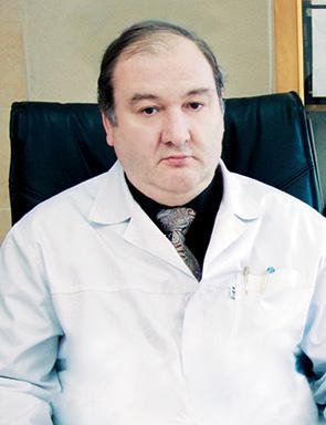 Хирургическое лечение больных злокачественными новообразованиями пищевода