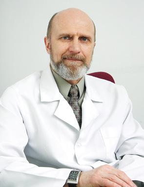 Неоадъювантная интерферонотерапия в лечении больных с регионарными лимфогенными метастазами меланомы кожи