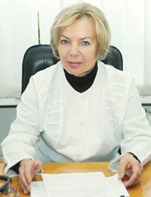 Передня екзентерація малого таза влікуванні хворих намісцево розповсюджений рак шийки матки