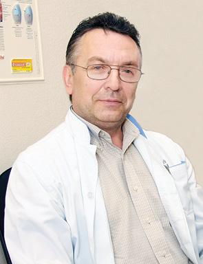 Применение иммунотерапевтических методов в лечении больных раком легкого