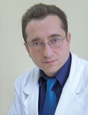 Застосування тандемної трансплантації стовбурових клітин периферичної крові при лікуванні дітей знейробластмою