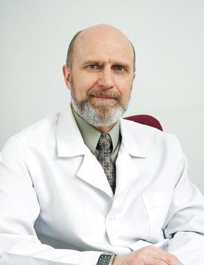 Дерматофібросаркома вибухаюча: клініка, діагностика та лікування