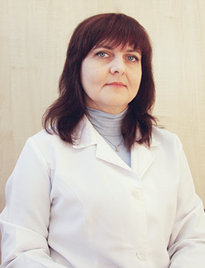 Эндоскопическая семиотика симмуногистохимическим анализом неходжкинских лимфом желудка