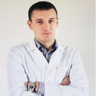 86 Лечение пациентов с метастазами остеосаркомы в легких