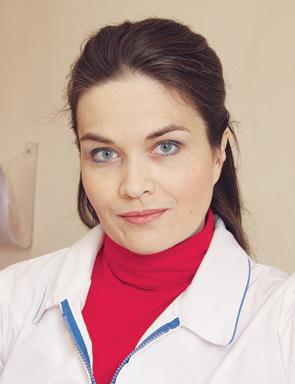 Можливість підвищення ефективності хіміопроменевої терапії хворих на рак грудної залози шляхом використання радіомодифікаторів