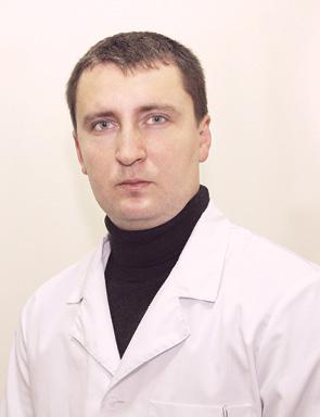 Перспективы использования паравертебральной анестезии и анальгезии при оперативных вмешательствах на грудной железе