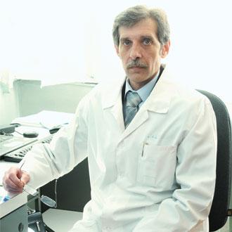 92 Імуно опосередковані механізми антиметастатичної дії карциномаспецифічного фактора переносу в умовах росту експериментальних пухлин у мишей С57BL/6