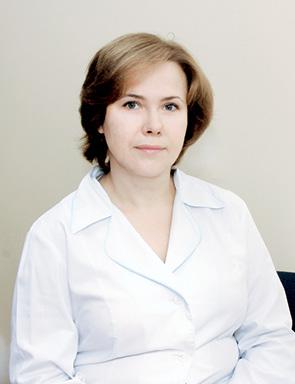 Морфологическая характеристика первичной опухоли имикрометастазов всторожевых лимфатических узлах как прогностический фактор прогрессирования меланомы кожи