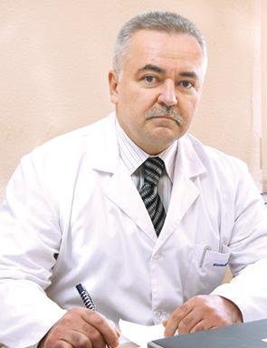 Сучасні можливості проведення скринінгу захворювань грудної залози