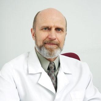 Лечение больных с микрометастазами меланомы кожи в сторожевых лимфатических узлах
