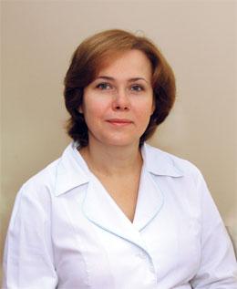 Меланома и рак кожи: современные подходы к диагностике и лечению (по материалам 10-го Конгресса Европейской ассоциации дерматоонкологов)