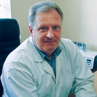 Вплив основних прогностичних факторів на ефективність передопераційної консервативної терапії ухворих змісцево-розповсюдженим раком слизової оболонки порожнини рота і ротоглотки
