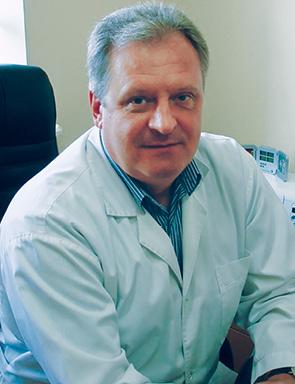 Вплив основних прогностичних факторів на ефективність передопераційної консервативної терапії ухворих змісцево розповсюдженим раком слизової оболонки порожнини рота і ротоглотки