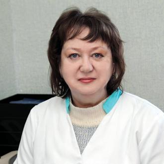 Огляд науково-практичного семінару «Профілактика та лікування ускладнень хіміотерапії (гепатотоксичність)» дляонкологів, які проводять хіміотерапію