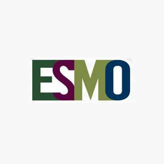 ESMO 2014: Кобиметиниб вкомбинации с вемурафенибом улучшает выживаемость безпрогрессирования заболевания упациентов с неоперабельной местно-распространенной илиметастатической меланомой кожи смутацией BRAF V600