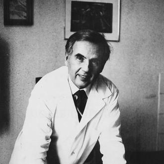 Рецензія намонографію Б.Т. Білинського «Медичні помилки вонкології»