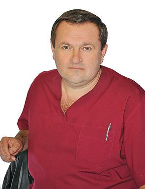 Неоад'ювантна поліхіміотерапія в комплексному лікуванні хворих зі злоякісними новоутвореннями порожнини рота, ротової та гортанної частини глотки III, IVА та IVВ стадії