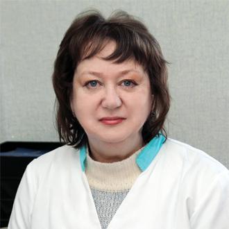 Огляд науково-практичного семінару «Профілактика та лікування ускладнень хіміотерапії (гематологічна токсичність)» для лікарів-онкологів, які проводять хіміотерапію