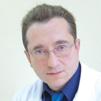 ПРОБЛЕМИ ЗАБОРУ стовбурових клітин периферичної крові УДІТЕЙ ІЗ СОЛІДНИМИ НОВОУТВОРЕННЯМИ