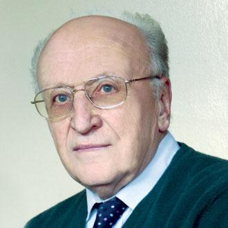 Пам'яті видатного вченого, хірурга-онколога Ганула Валентина Леонідовича (01.01.1931–29.03.2015)