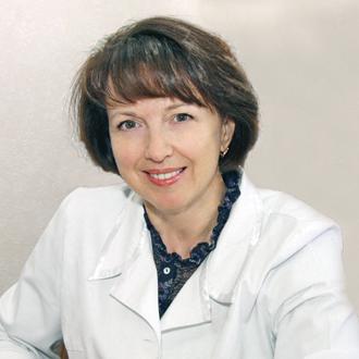 Досвід виконання резекцій печінки ухворих наметастатичний колоректальний рак