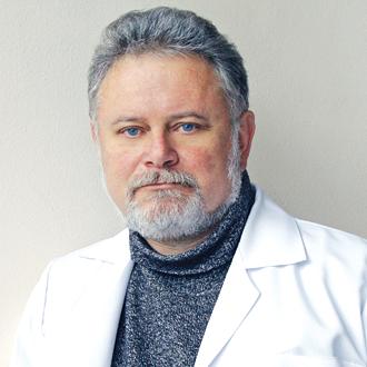 Вплив модуляторів метаболізму аргініну і поліамінів наповерхневий електричний заряд клітин карциноми легені Lewis (LLC) in vivo та наїх проліферативну активність укультурі