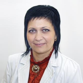 Гигантоклеточная опухоль кости— диагностическая «ловушка» пригиперпаратиреозе (случай изпрактики)