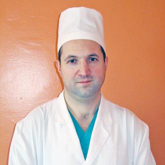 Лечение постпневмонэктомических бронхиальных свищей вторакальной онкохирургии: обзор литературы исобственный опыт
